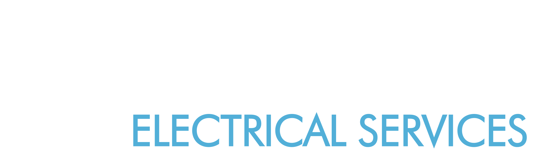 Harbon Electrical Services